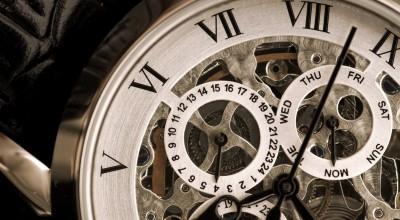 b1251-montre_1.jpg